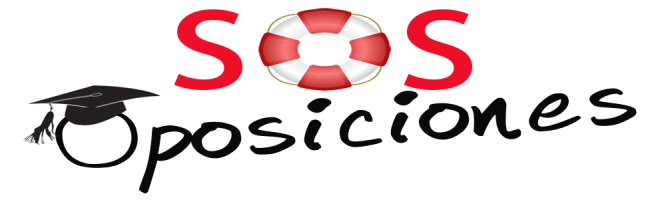 SOS Oposiciones